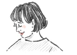 Ikeda Saori