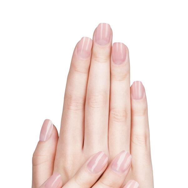 な 爪 の 切り 方 綺麗