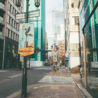 miyuki street 画像