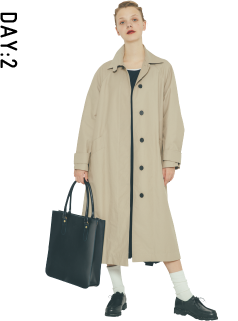 day:1 style01_item2