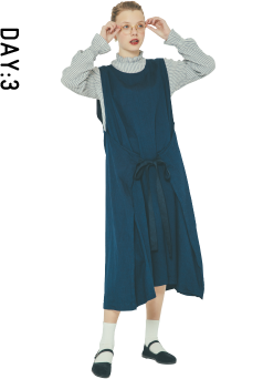 day:1 style01_item3