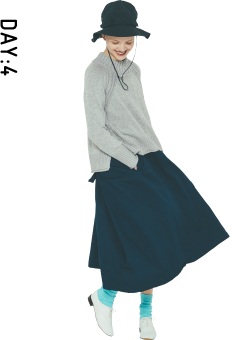 day:1 style01_item4
