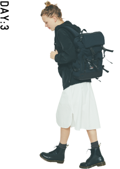 day:1 style02_item3