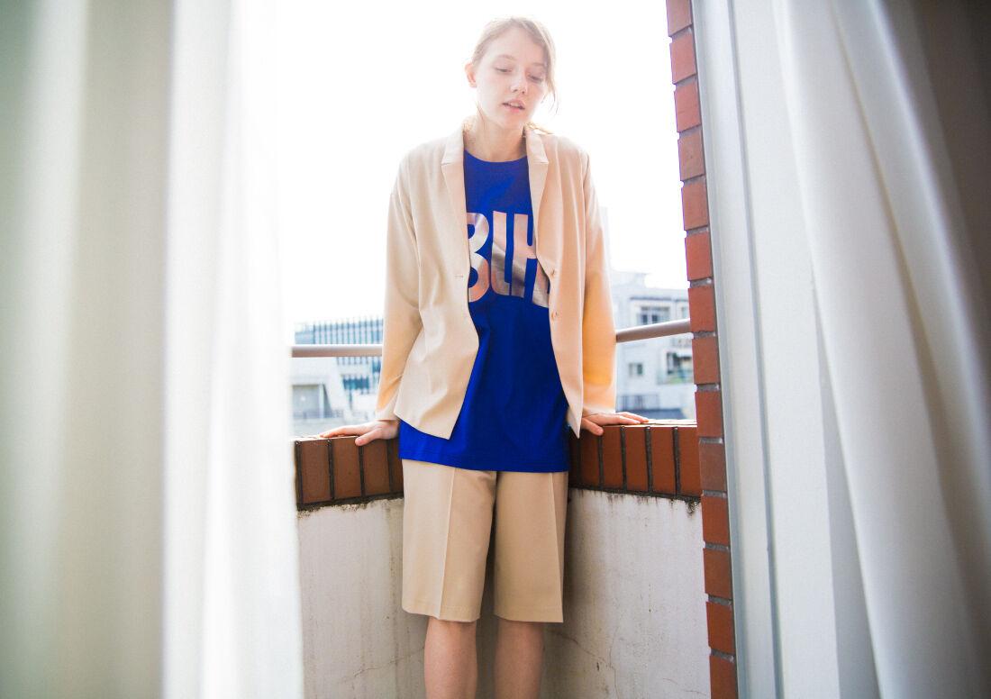 style 001 image