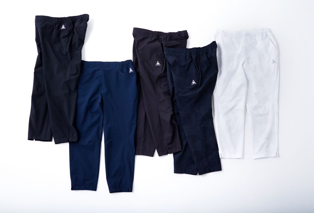 Air Stylish Pants