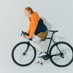 CYCLING 画像
