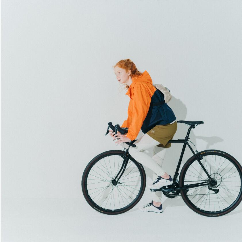CYCLING img 1