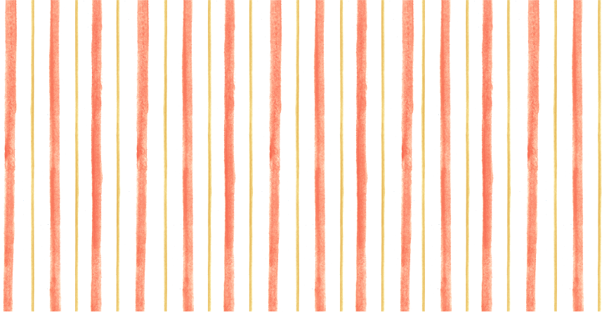 BRAND NEW STRIPE NO.1
