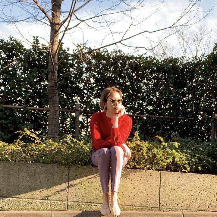 """""""心も体も美しく""""を目指して!【FUDGENA:RIYOKO 朝型女子のclean life vol.1】"""