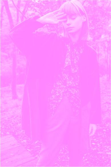 スーザン・フィリップス | Susan Philipsz × 印象派 | The Impressionists