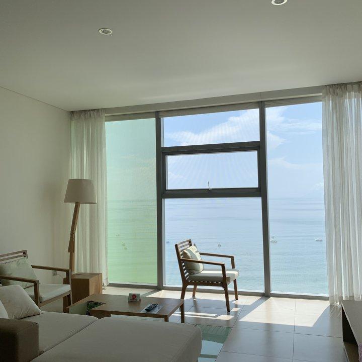 ベトナムのリゾート地、ダナンで泊まりたい!絶景5つ星ホテルをご紹介【週末アジア:ベトナム編】