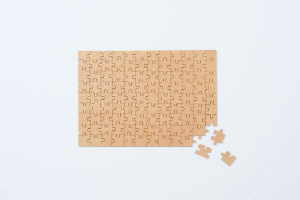 《Hender Scheme(エンダースキーマ)》の上質な遊び心を、パズル好きのあの人へ贈る