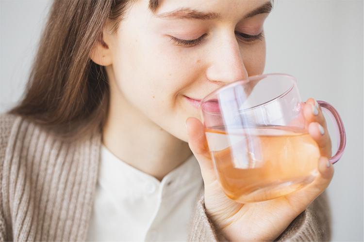 Drink Teinture Mere 画像