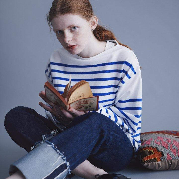 お洒落さんのためのファッション用語辞典【FUDGE-GIRL'S DICTIONARY vol.01】
