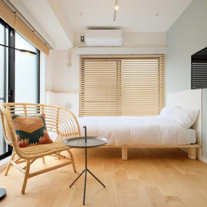 〔新生活目前スペシャル〕自分が住む部屋だから、とことん納得したい!初めての部屋探し、よくある不安・ギモンを整理してみました