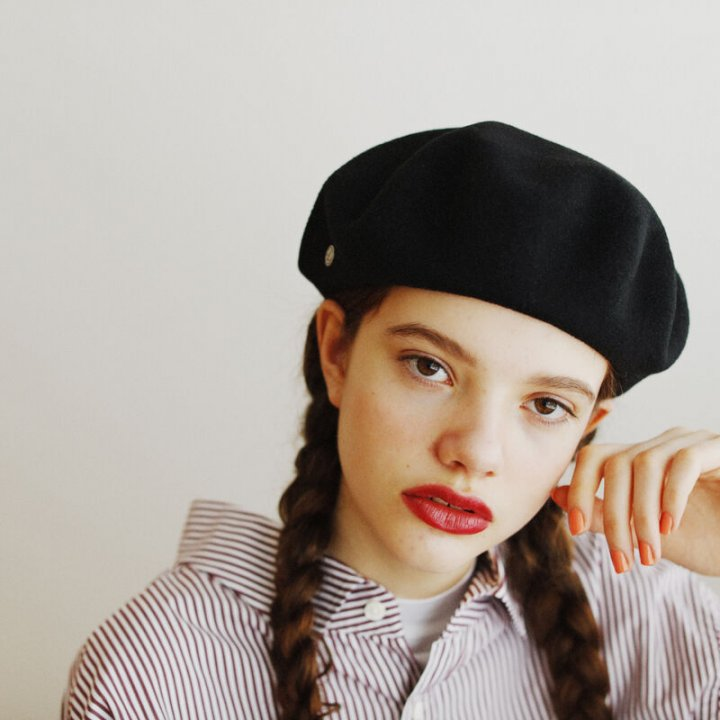 お洒落さんのためのファッション用語辞典【FUDGE-GIRL'S DICTIONARY vol.02】