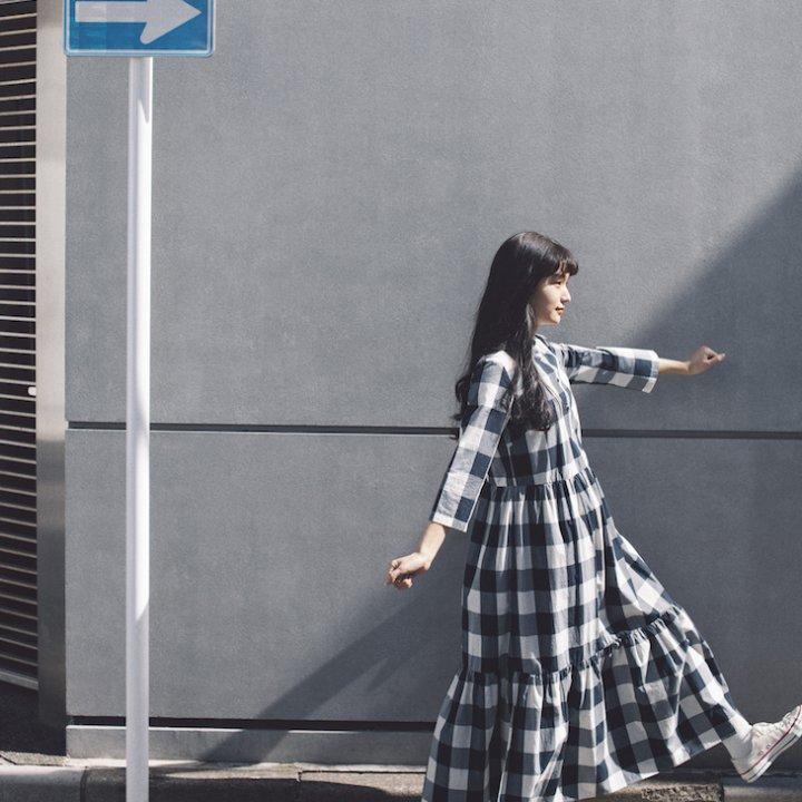 《ウールリッチ》でつくるシティ派のためのアウトドアMIXコーデ【FUDGENA SPECIALIST:ABERIのファッションルール】