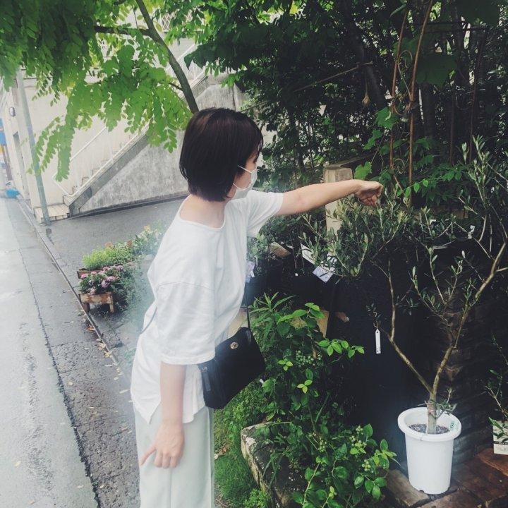 季節を意識して暮らす【FUDGENA:Hitomiのマインドフルネスライフ vol.9】