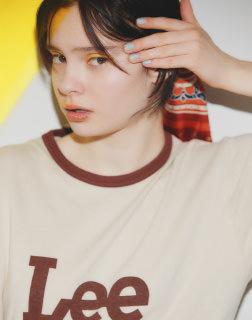 Vol.20 PART 1 Tシャツガールのためのサマーカラーメイク