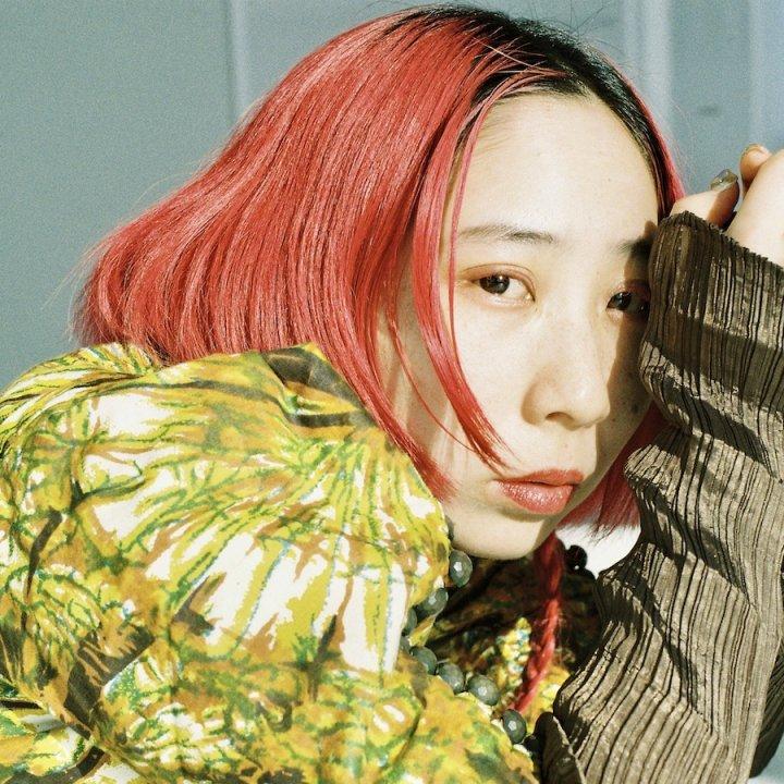 三つの物語が紡いだ、最後を飾るコンセプトアルバム《Utena Kobayashi》蓮沼執太やD.A.N.も信頼を寄せるパーカッショニスト【火曜日のプレイリスト】