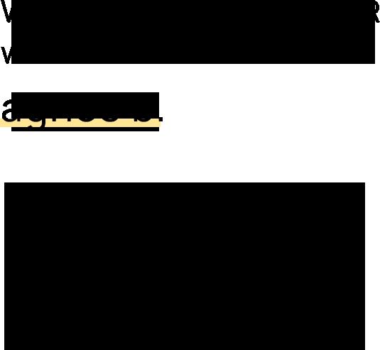 WONDERFUL ENCOUNTER  with agnès b. photograph_Taniguchi Daisuke styling_Tamura Kazuyuki hair&make-up_Ohgimoto Naoyuki model_Olga design_Nakamura Hiroe edit&text_Shibata Moe