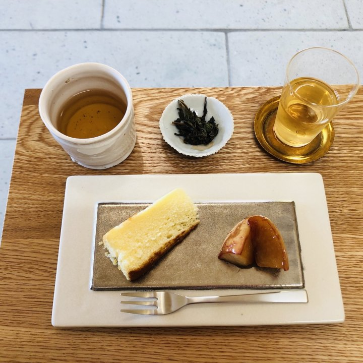 大人の女子旅。かわいいお土産と美食で癒される加賀温泉郷へ。