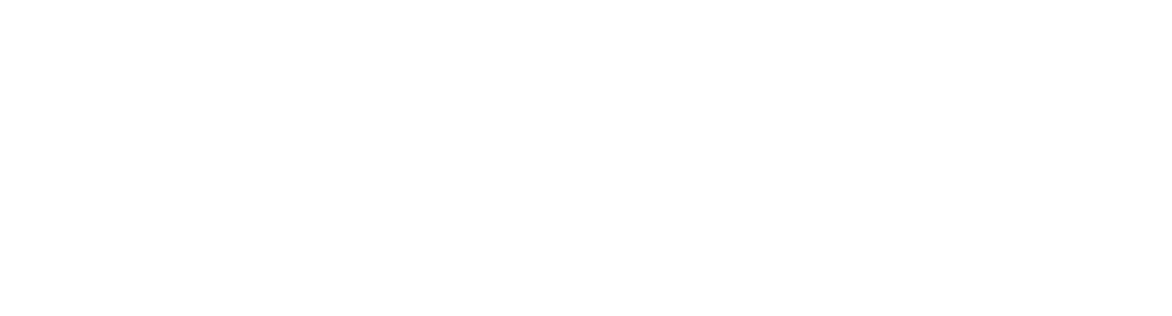 WHAT'S YOUR (FR)AME?
