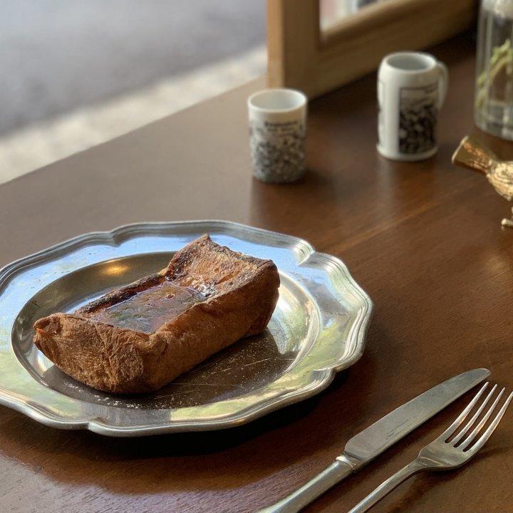 韓国・ソウル最新カフェ情報!フレンチトーストが美味しい「JO&Dawson」【週末アジア:ソウル編】