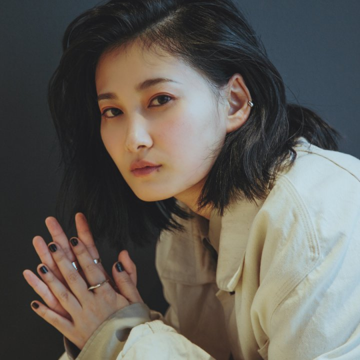 《佐藤千亜妃》が考える「KOE」とは?いびつな自分を愛すること。【火曜日のプレイリスト】